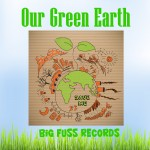 Our-Green-Earth