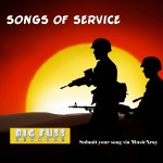 Song-Of-Service2