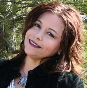 Recording Artist Miss Kristin Pedderson
