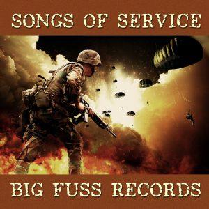 Songs-Of-Service-Art