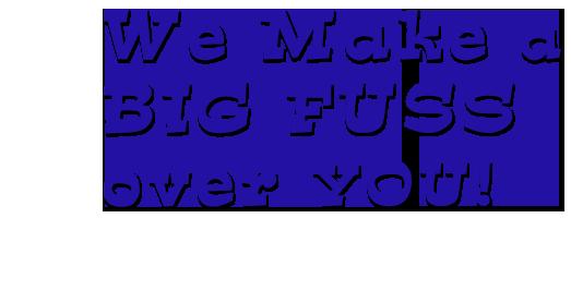 big-fuss-text1