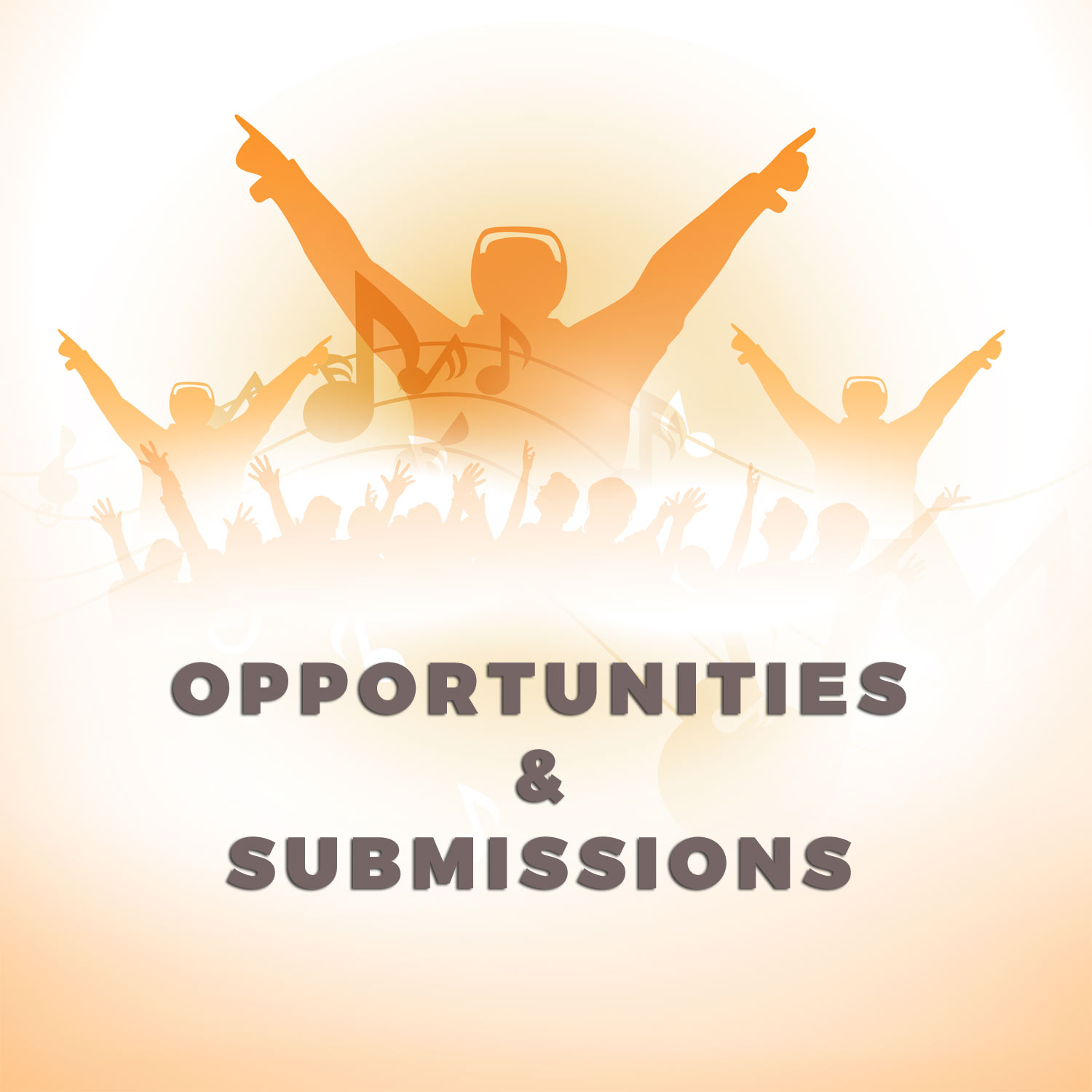 Song Submissions