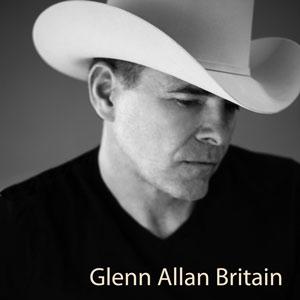 Glenn Allan Britain
