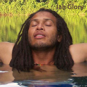 You Can Do It - Jah Glory