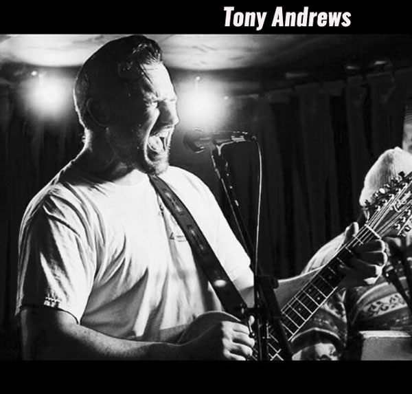 Tony-Andrews