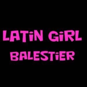 Balestier, Latin Girl